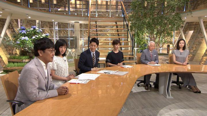 2019年06月11日森川夕貴の画像21枚目