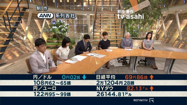 2019年06月11日森川夕貴の画像22枚目