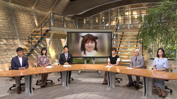 2019年06月12日森川夕貴の画像04枚目