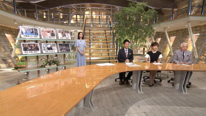 2019年06月12日森川夕貴の画像05枚目