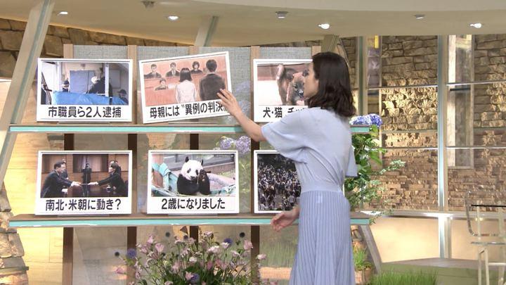 2019年06月12日森川夕貴の画像08枚目