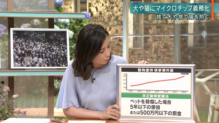 2019年06月12日森川夕貴の画像12枚目