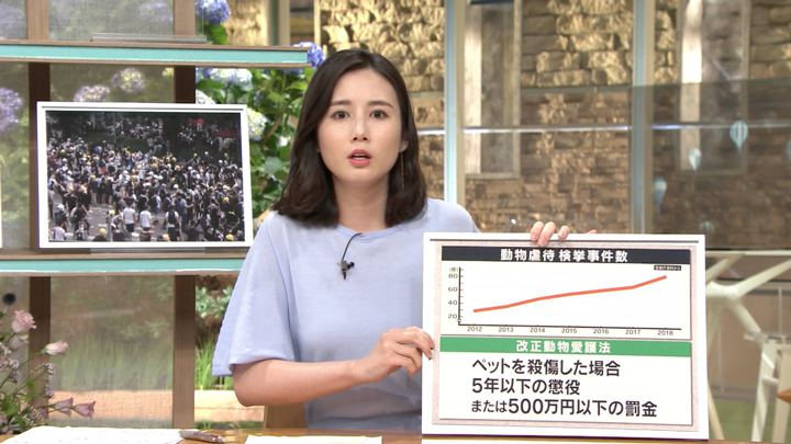 2019年06月12日森川夕貴の画像13枚目