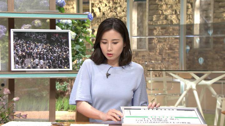 2019年06月12日森川夕貴の画像14枚目