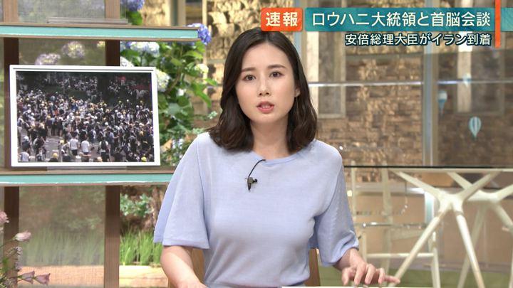 2019年06月12日森川夕貴の画像15枚目