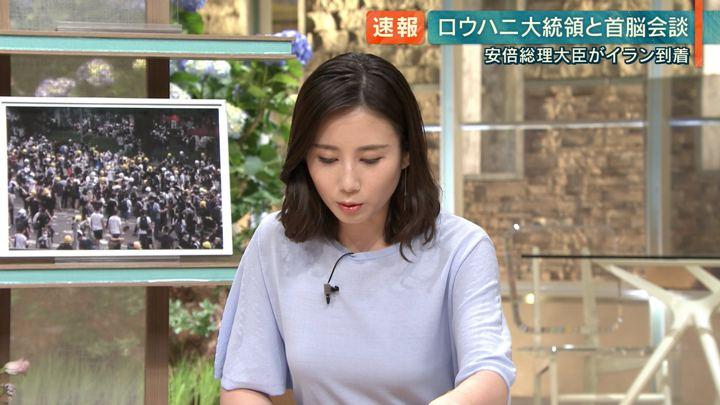 2019年06月12日森川夕貴の画像16枚目