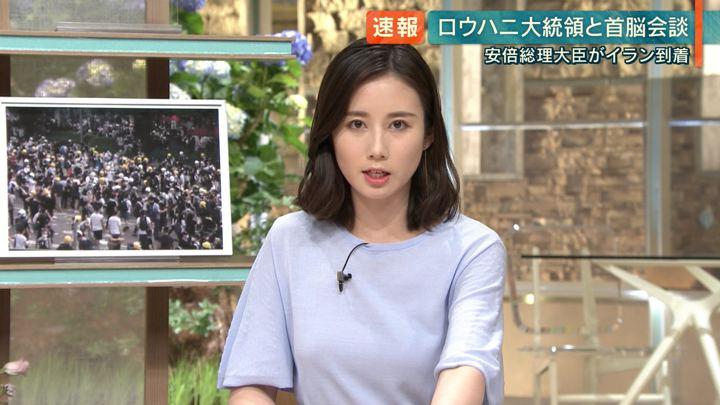 2019年06月12日森川夕貴の画像17枚目