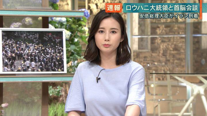 2019年06月12日森川夕貴の画像18枚目