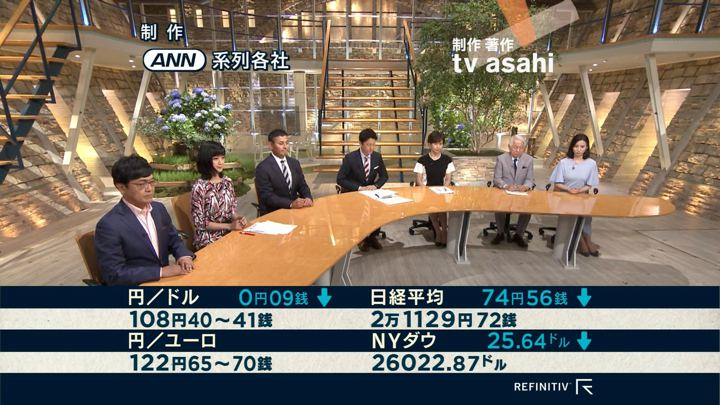 2019年06月12日森川夕貴の画像19枚目