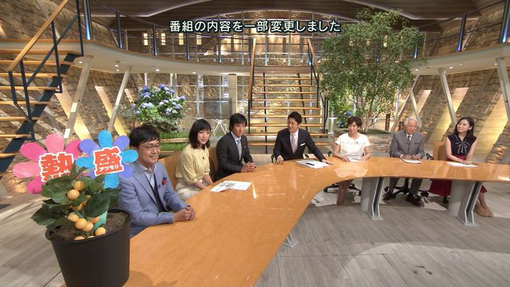 2019年06月13日森川夕貴の画像10枚目