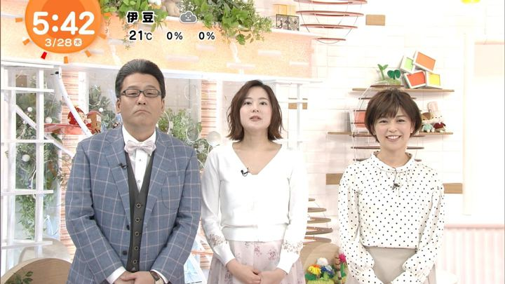 2019年03月28日永尾亜子の画像01枚目