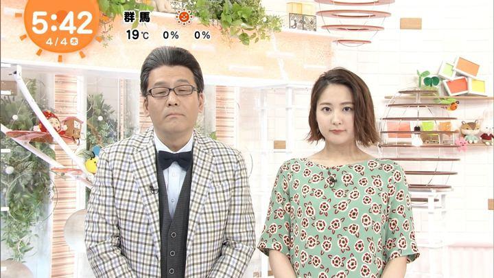 2019年04月04日永尾亜子の画像01枚目