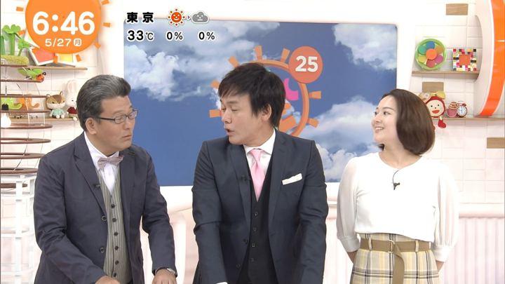 2019年05月27日永尾亜子の画像06枚目