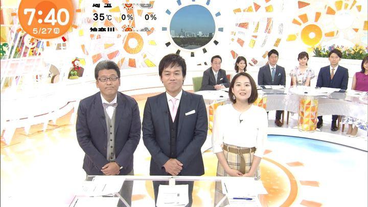 2019年05月27日永尾亜子の画像08枚目