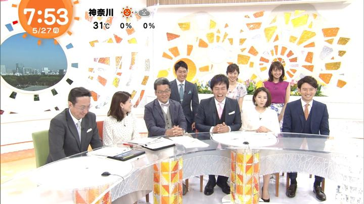 2019年05月27日永尾亜子の画像09枚目