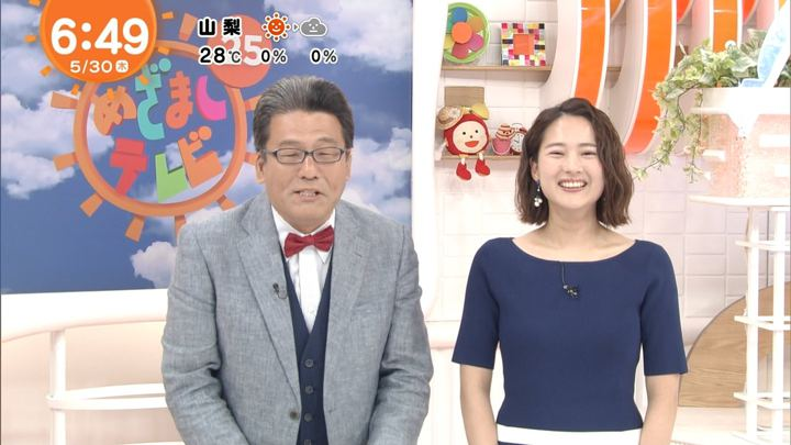 2019年05月30日永尾亜子の画像05枚目