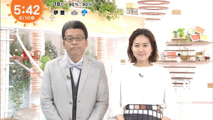 2019年06月10日永尾亜子の画像01枚目