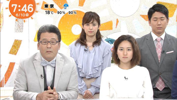 2019年06月10日永尾亜子の画像07枚目