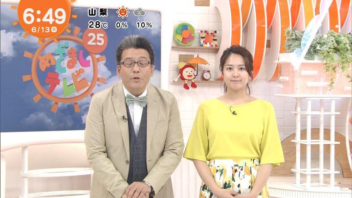 2019年06月13日永尾亜子の画像04枚目