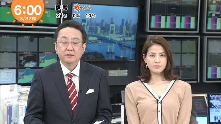 2019年03月27日永島優美の画像09枚目