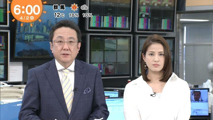 2019年04月02日永島優美の画像06枚目