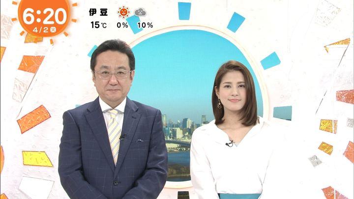 2019年04月02日永島優美の画像09枚目