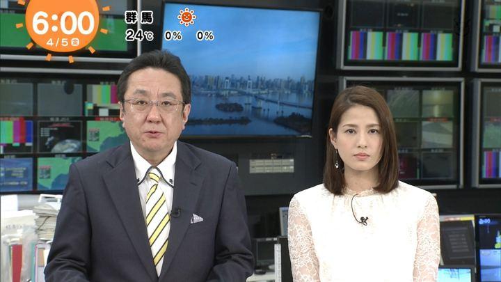 2019年04月05日永島優美の画像07枚目