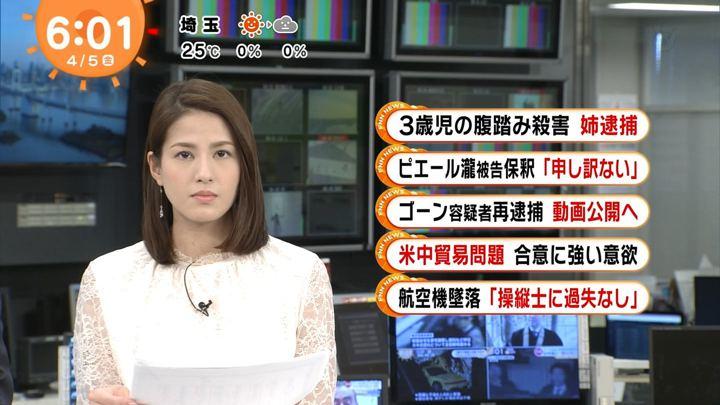 2019年04月05日永島優美の画像08枚目