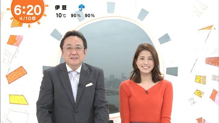 2019年04月10日永島優美の画像07枚目