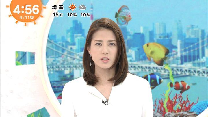 2019年04月11日永島優美の画像01枚目