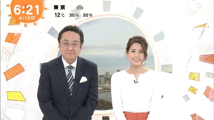 2019年04月12日永島優美の画像08枚目