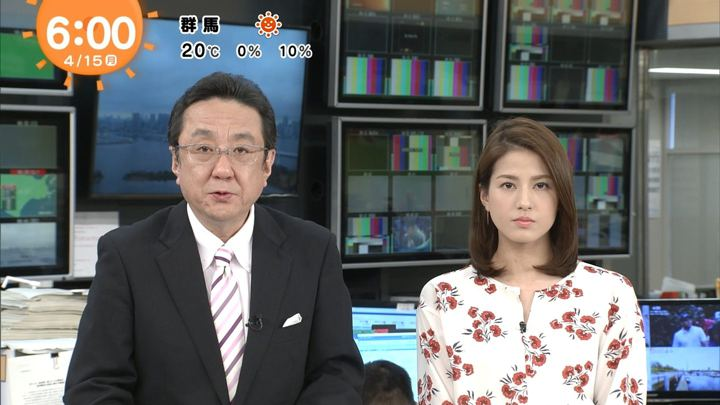 2019年04月15日永島優美の画像08枚目