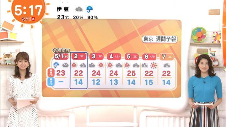 2019年05月01日永島優美の画像03枚目