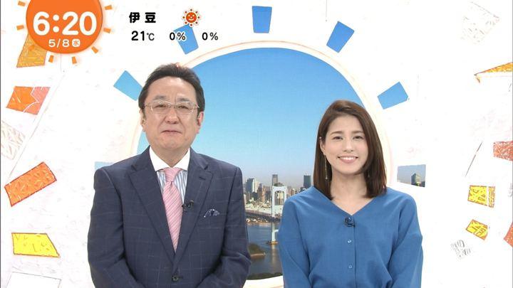 2019年05月08日永島優美の画像18枚目