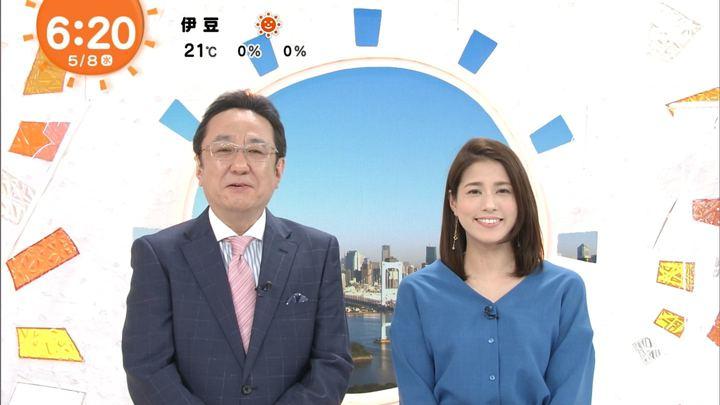 2019年05月08日永島優美の画像20枚目