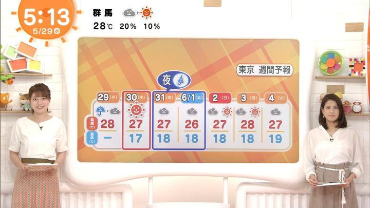 2019年05月29日永島優美の画像02枚目