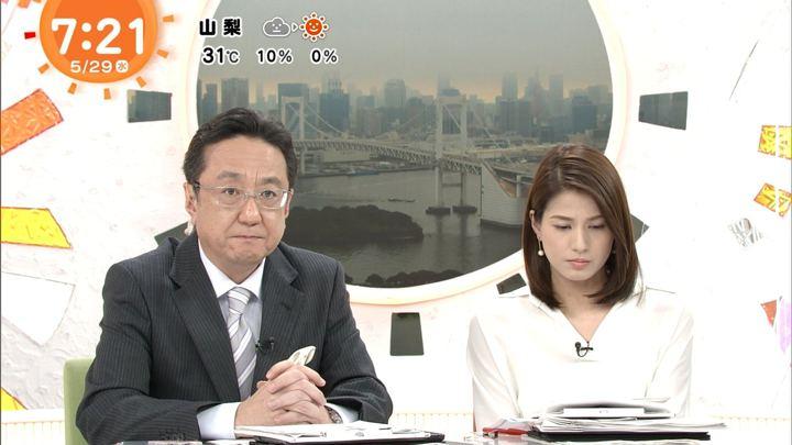 2019年05月29日永島優美の画像15枚目
