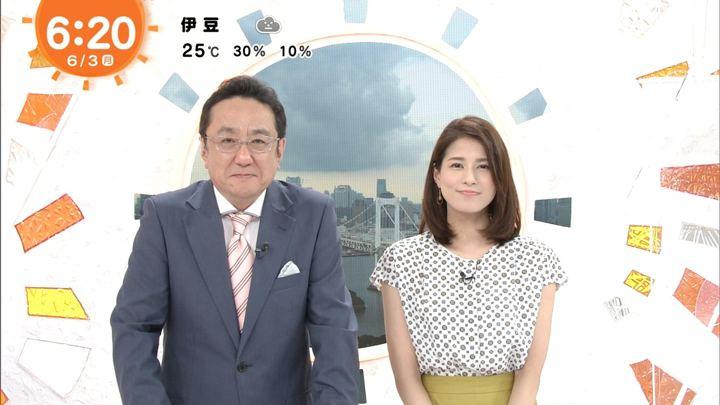 2019年06月03日永島優美の画像08枚目