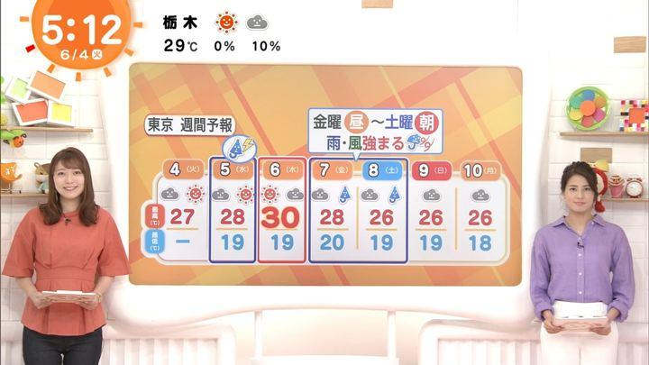 2019年06月04日永島優美の画像02枚目