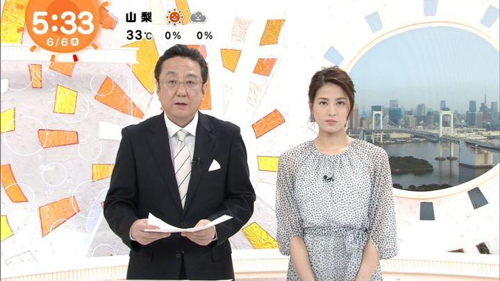 2019年06月06日永島優美の画像05枚目