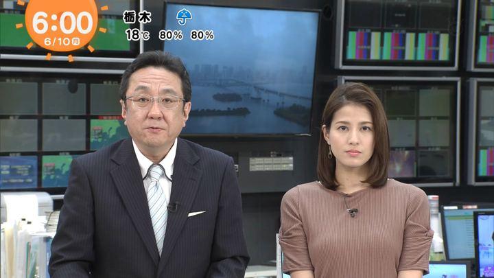 2019年06月10日永島優美の画像08枚目