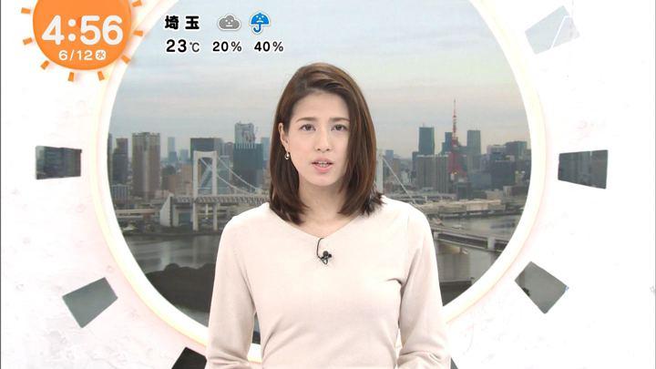 2019年06月12日永島優美の画像01枚目