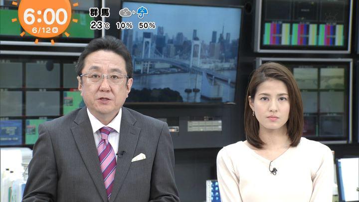 2019年06月12日永島優美の画像11枚目