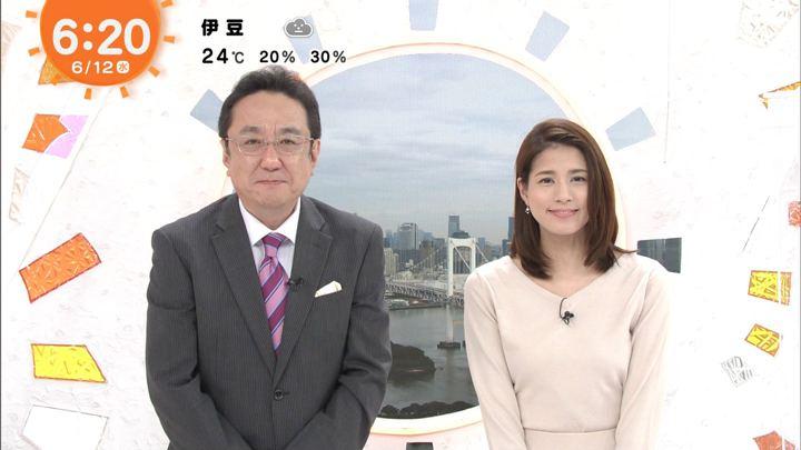 2019年06月12日永島優美の画像14枚目