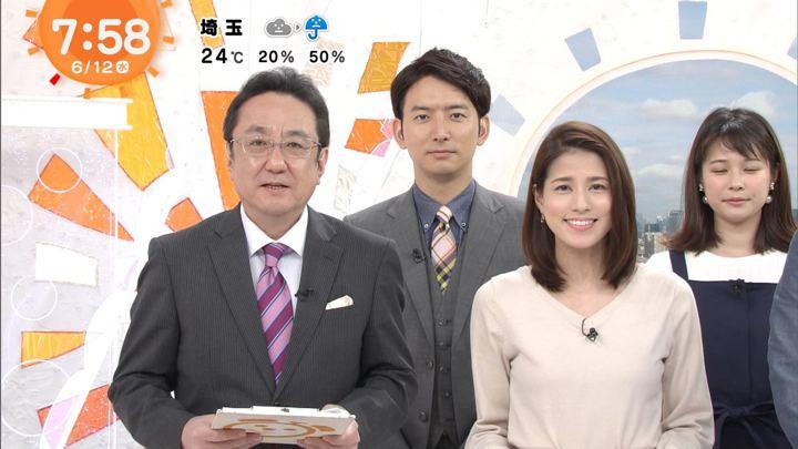 2019年06月12日永島優美の画像20枚目