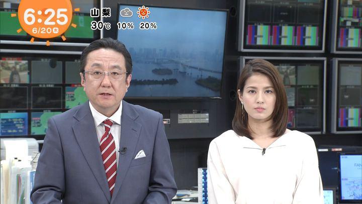 2019年06月20日永島優美の画像02枚目