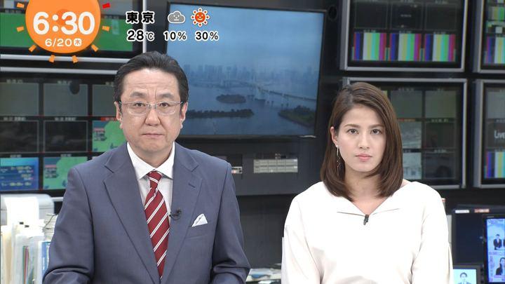 2019年06月20日永島優美の画像04枚目