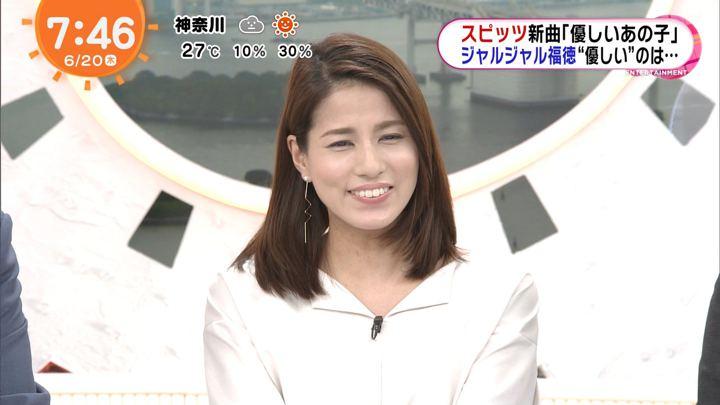 2019年06月20日永島優美の画像12枚目