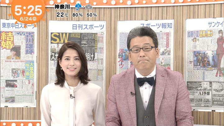 2019年06月24日永島優美の画像03枚目