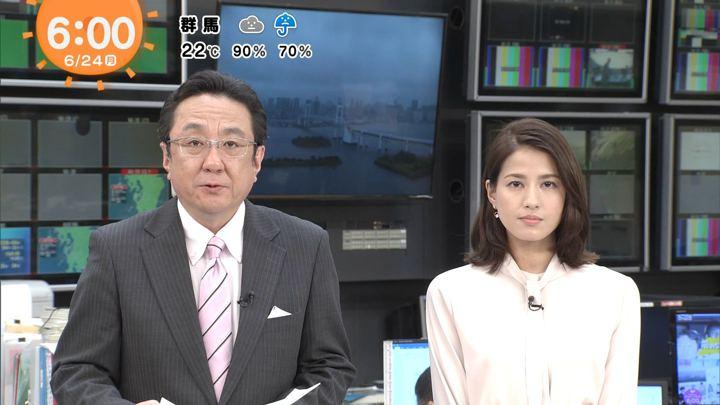 2019年06月24日永島優美の画像05枚目